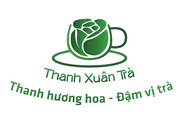 Slogan về trà hay nhất