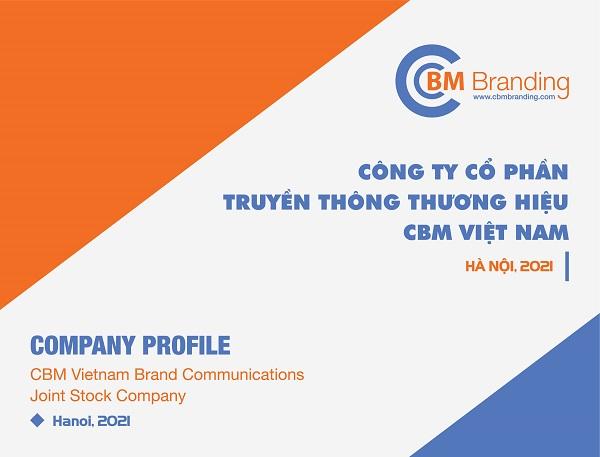 Mẫu thiết kế trang bìa profile công ty-01