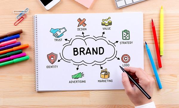 Tư vấn chiến lược phát triển thương hiệu tại Hà Nội - CBM Branding