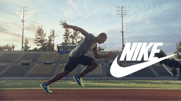 Nike được mô tả tốt nhất là quan hệ giữa huấn luyện viên và vận động viên