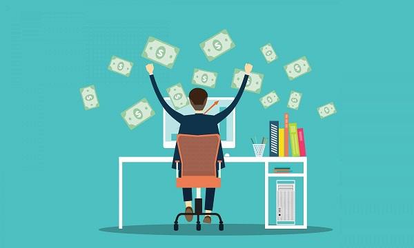 Thiết kế website giá rẻ giúp tiết kiệm nhiều chi phí