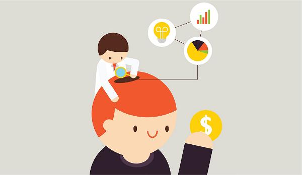 Tại sao cần nghiên cứu khách hàng